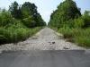 Tanglefoot Trail Union County