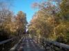 Houlka Creek Bridge