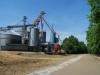 Grain Elevator, Pontotoc