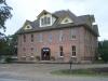 HistoricHoulka School (2)