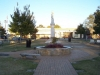 Pontotoc - Park on the Square
