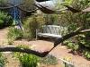 New Albany, Faulkner Garden Art