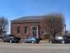 Pontotoc Post Office