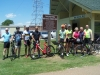 Cycle the South Hope Ride